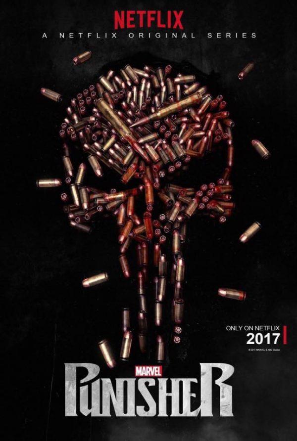 Punisher-600x892