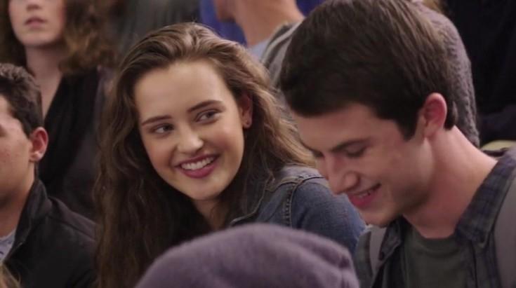 Autor de '13 Reasons Why' fala sobre possível segunda temporada da série