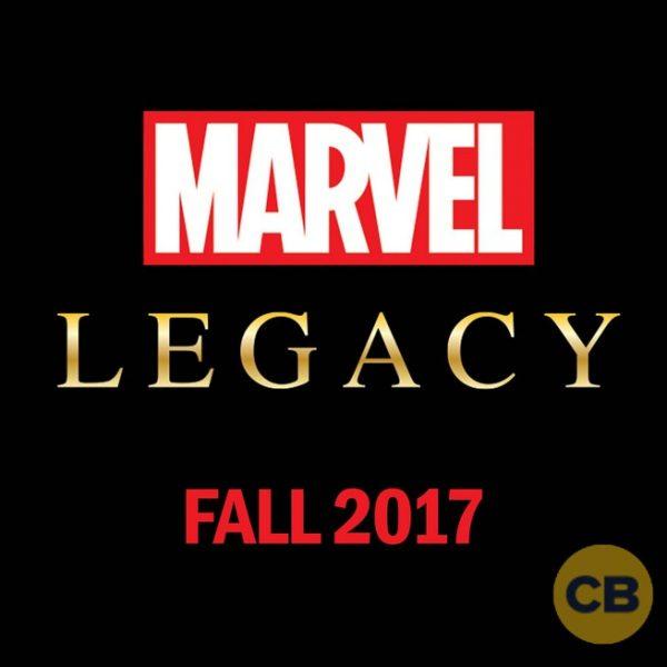 legacy-990924-600x600