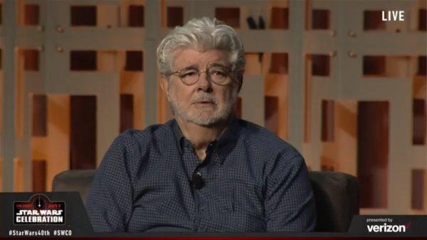 Saiu! Veja o primeiro trailer de Star Wars: Os Últimos Jedi