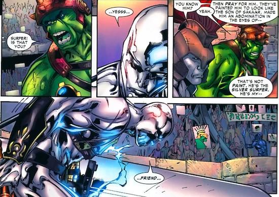 planet-hulk-silver-surfer-989982