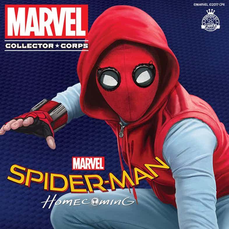 spider-man-homecoming-991115