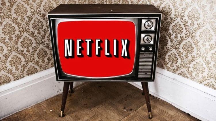 Netflix ganhou mais 5 milhões de subscritores no último trimestre