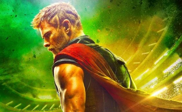 Ragnarok | Marvel precisará fazer refilmagem em Atlanta — Thor