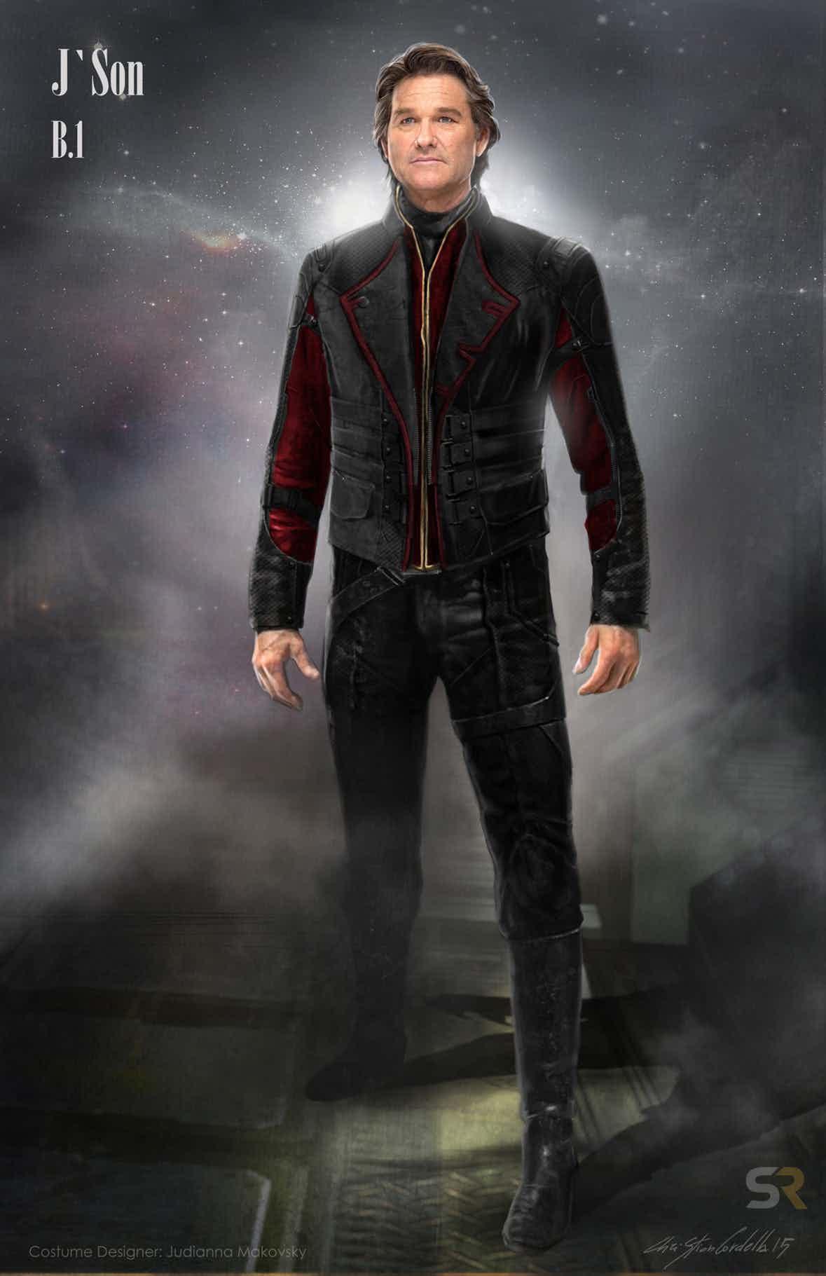 Guardians-of-the-Galaxy-2-Ego-Concept-Art-Christian-Cordella