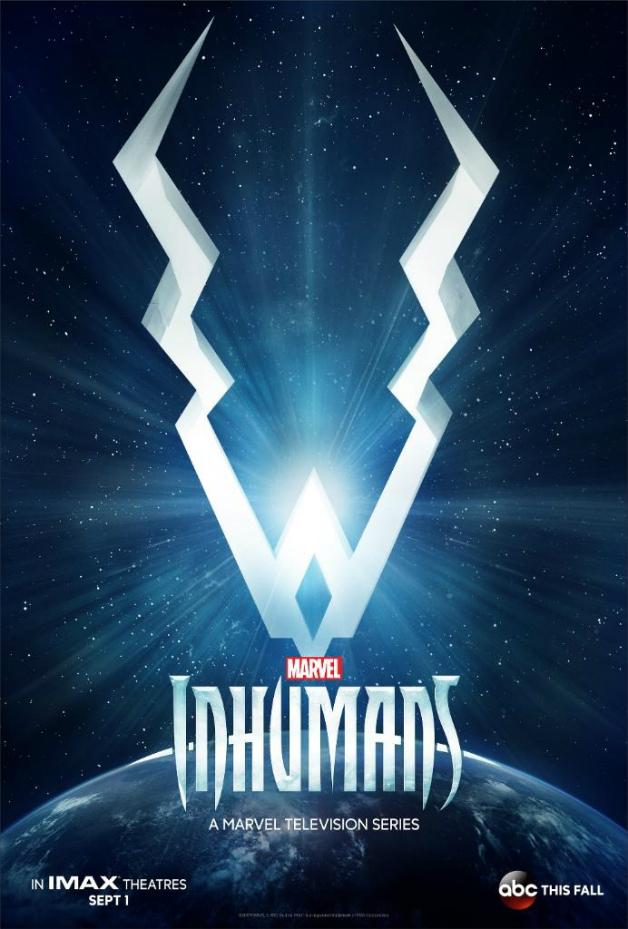 Inhumans_ABC_Marvel