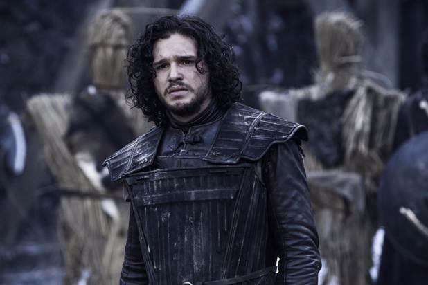 Tortura: última temporada de 'Game of Thrones' pode só sair em 2019
