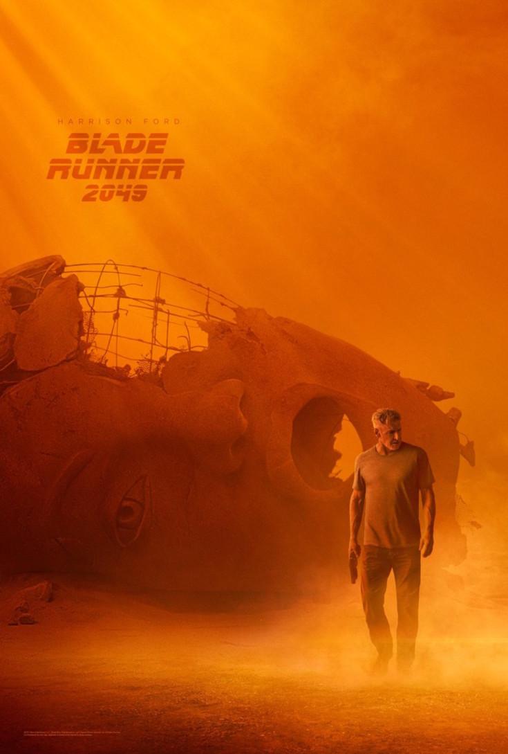 blade-runner-2049-poster-ford
