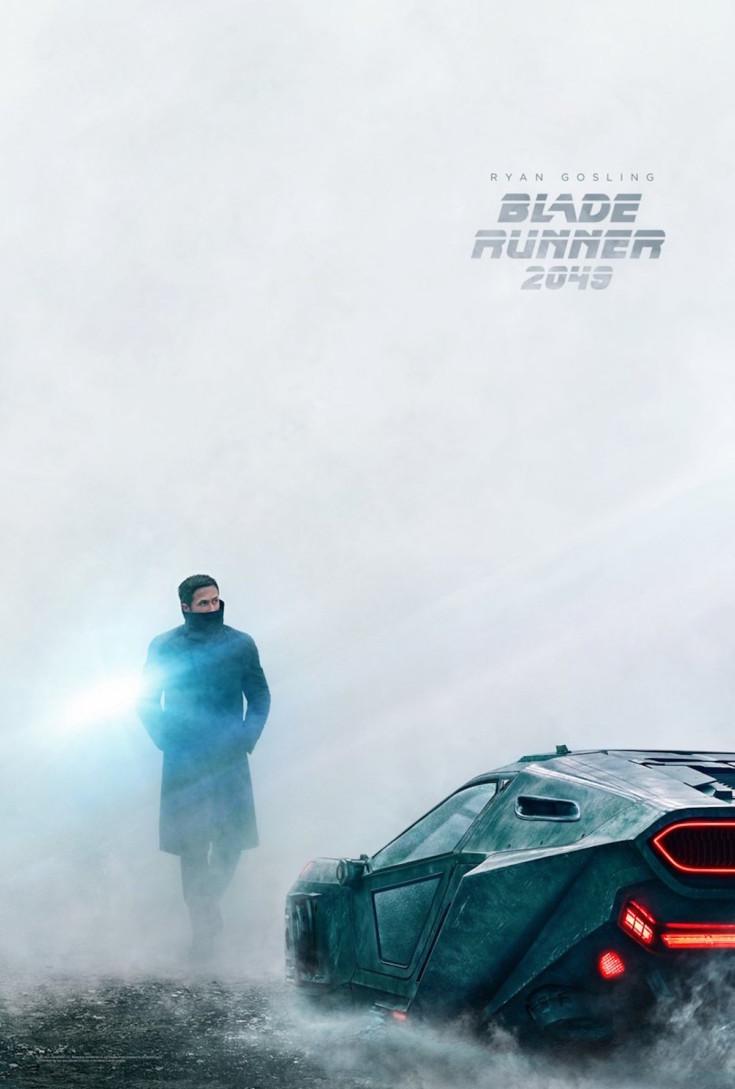 blade-runner-2049-poster-gosling
