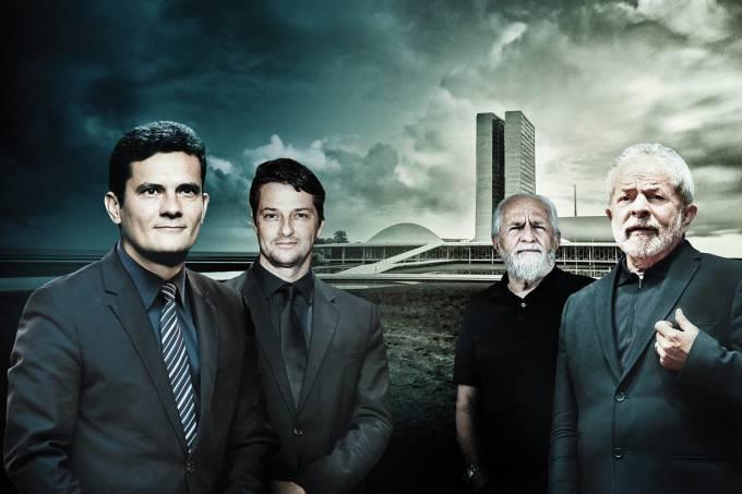"""Resultado de imagem para Filme """"Polícia Federa"""