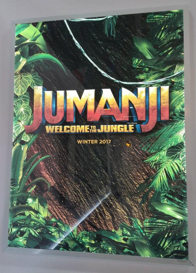 jumani-poster-628