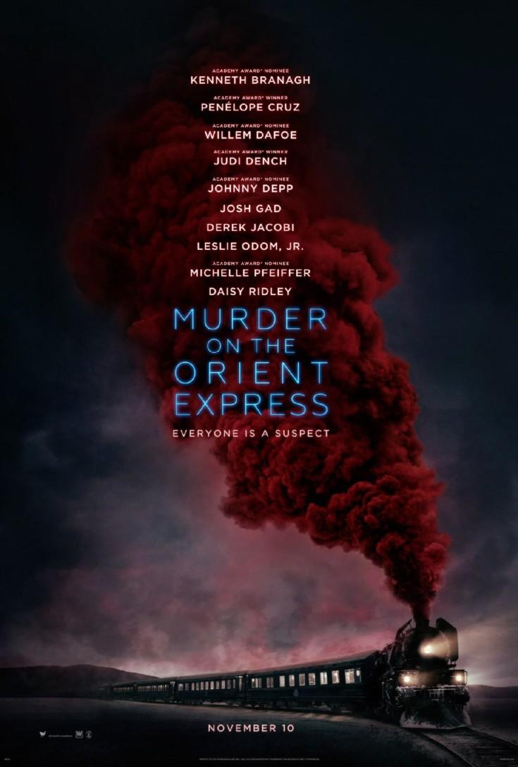 murder-poster4