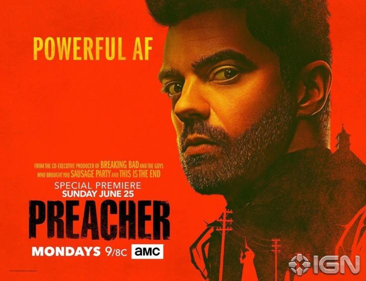 preacher-284-2sheet-jesse-fin2-1494258236404