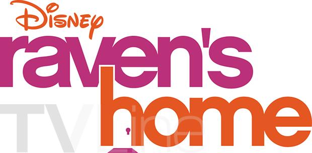 ravens-home-logo