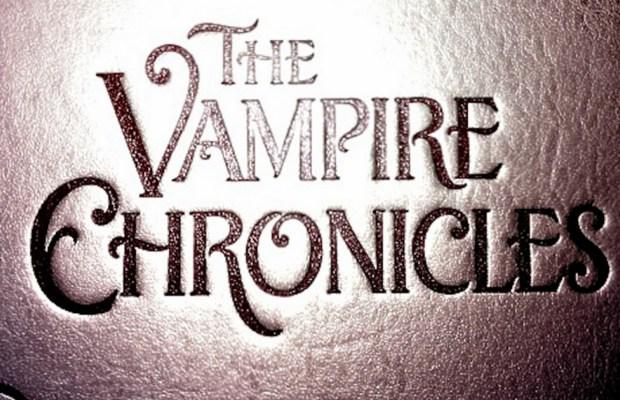 Resultado de imagem para The Chronicles of Vampire serie
