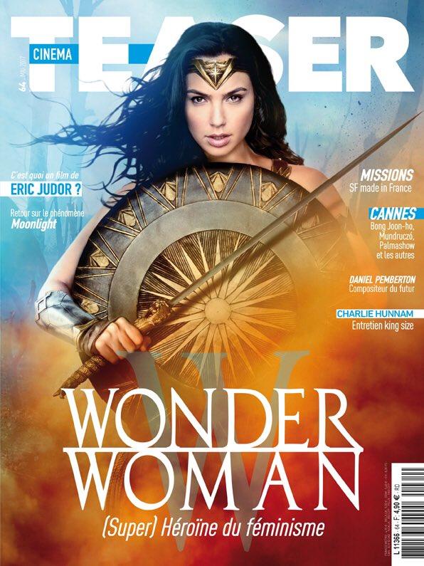 wonder-woman-cinema-teaser-cover-994136