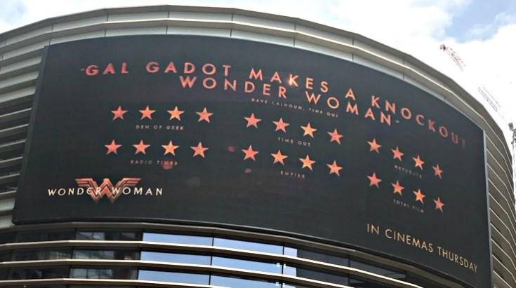 wonder-woman-critcs-new-4