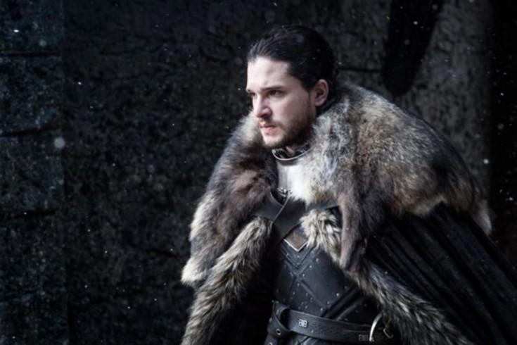 Game of Thrones | Última temporada terá episódios do tamanho de filmes
