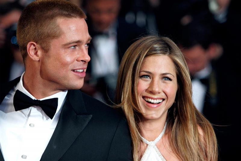 Brad Pitt: o pedido de desculpas que chegou 12 anos depois