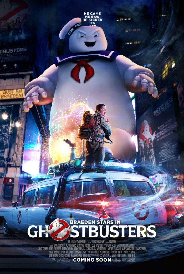 Ghostbusters-Braeden-poster-700x1038