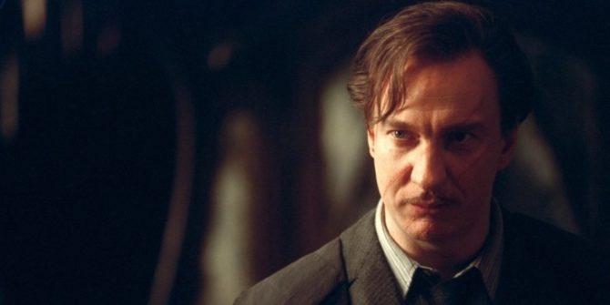 Remus-Lupin-670x335.jpg
