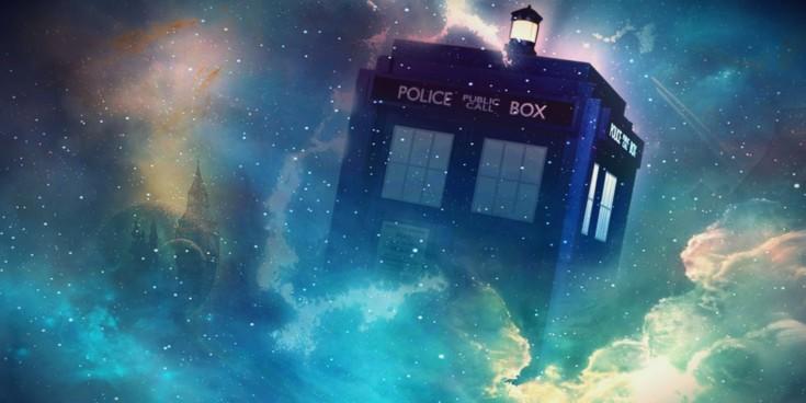 Doctor Who: Jodie Whittaker será a primeira mulher a interpretar personagem icônico