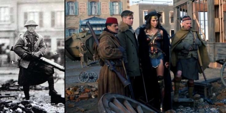 Wonder-Woman-Movie-Zack-Snyder-Cameo