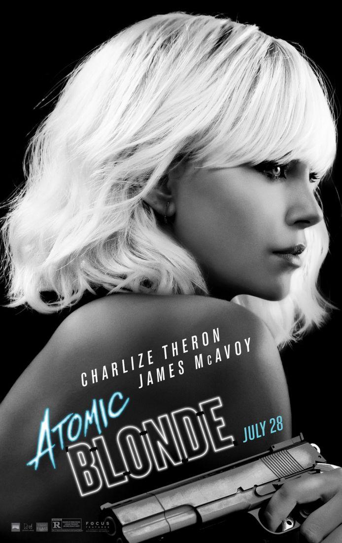 atomic-poster-new-black