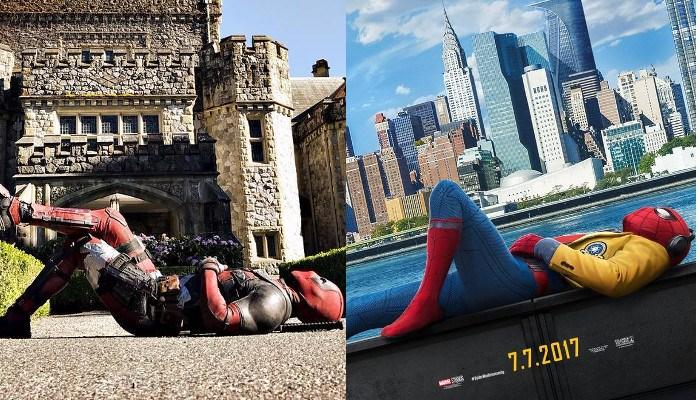 deadpool-mocks-spider-man-homecoming-ryan-reynolds-deadpool-2-1003304