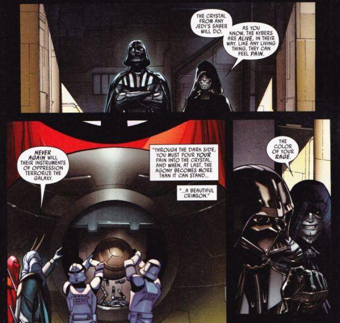 marvel-comics-1001289