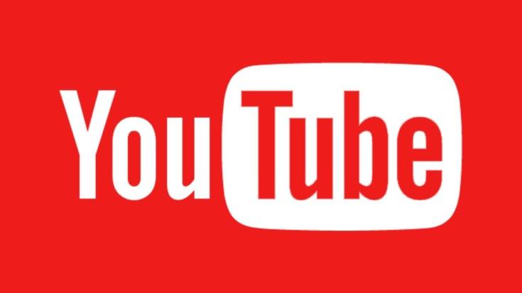 YouTube está impedindo que vídeos 'odiosos' ganhem dinheiro com publicidade