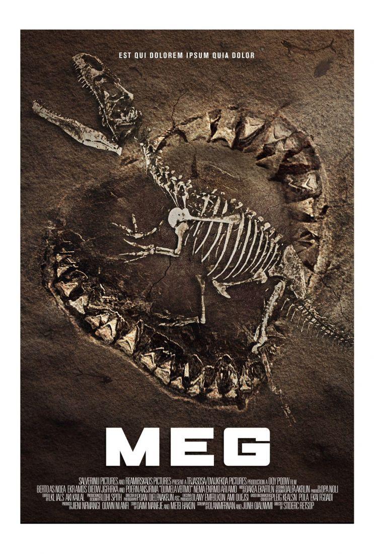 meg-poster-01