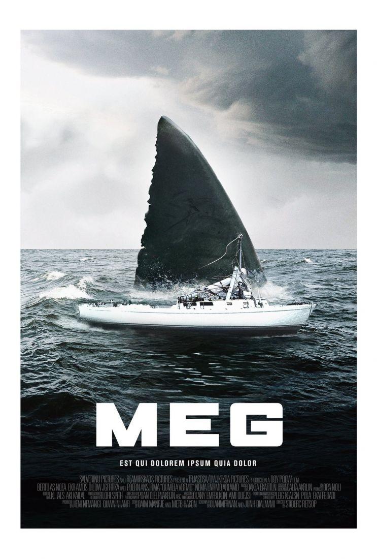 meg-poster-02