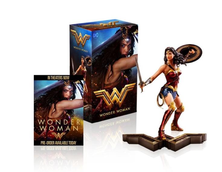 wonder-woman-bluray-amazon-123