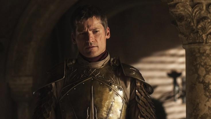 Alguns personagens de Game of Thrones devem virar zumbis, diz Ator