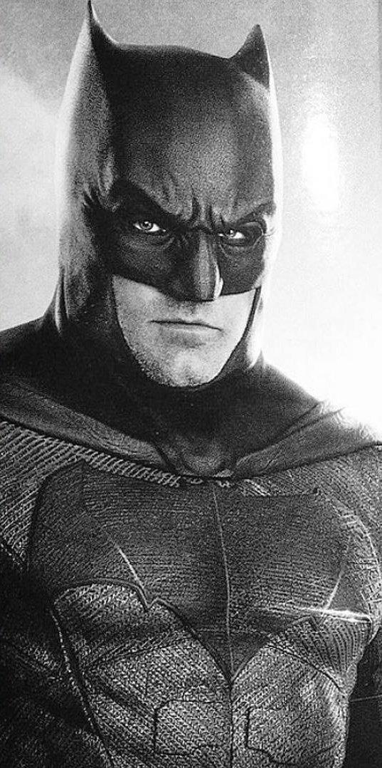 Ben-Affleck-Batman-Justice-League-portrait (1)