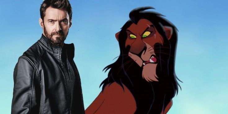Hugh-Jackman-Scar-Lion-King
