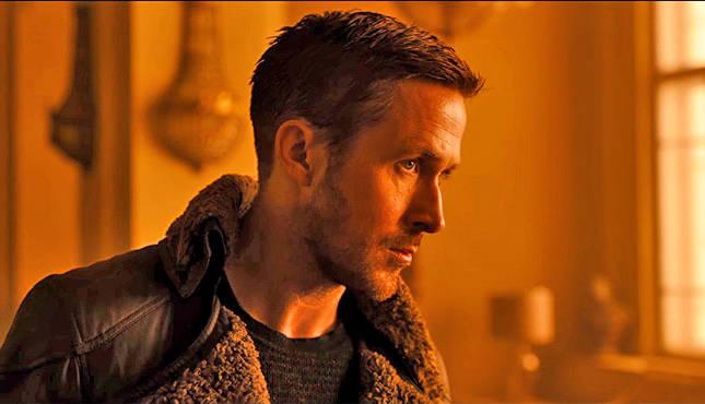 Ryan-Gosling-Blade-Runner-2049-645x370.j