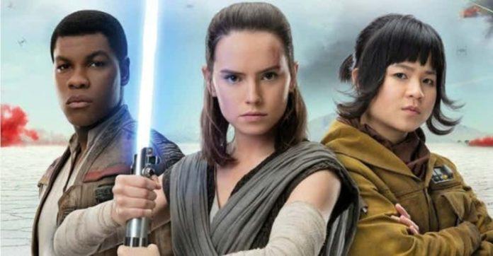 Star-Wars-Last-Jedi-Finn-Rey-Rose2-1-696x362.jpg