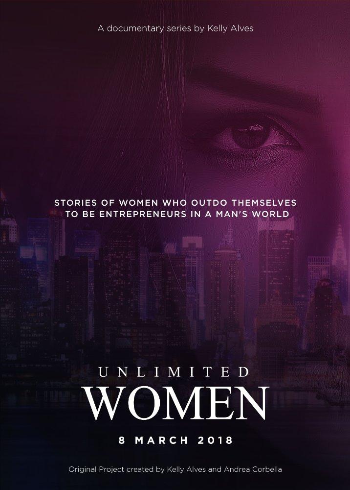 Unlimited Women
