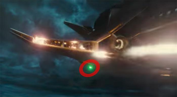 green-lantern-justice-league-light-full-1011631