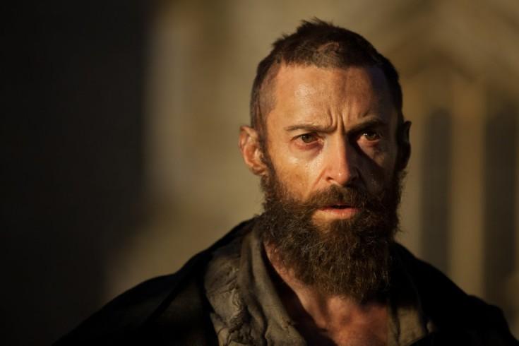 Hugh Jackman viverá Scar em remake live-action de