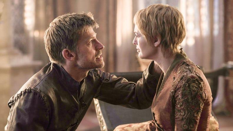 Game of Thrones | 8ª temporada deve começar a ser filmado em Outubro