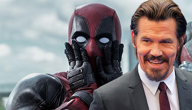 Deadpool 2 | Roteirista faz comparação hilária com A Hora do Rush