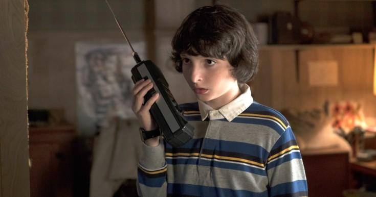 Stranger Things: Trailer da segunda temporada marca o retorno de Eleven