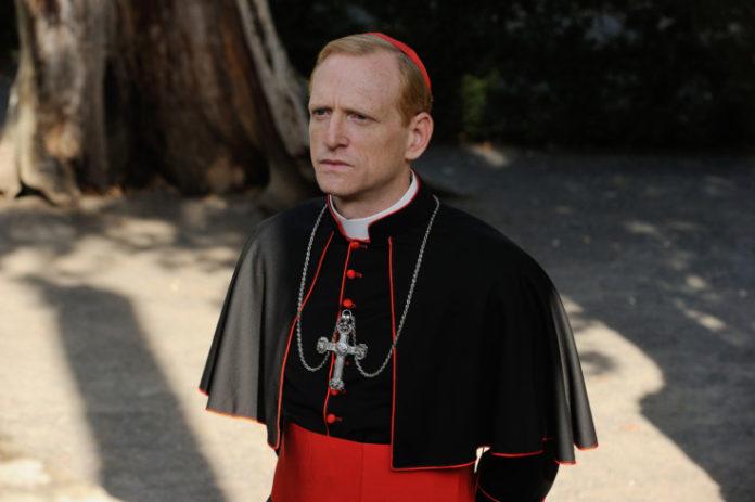 2-shepherd-pope-696x463.jpg