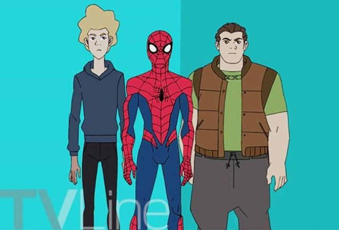 CB-spider-man-xd2