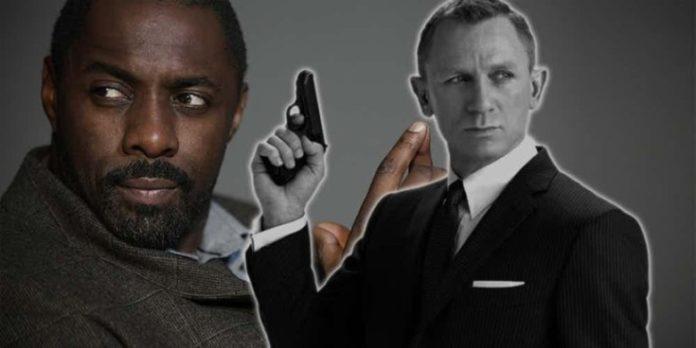 Daniel-Craig-as-James-Bond-and-Idris-Elb