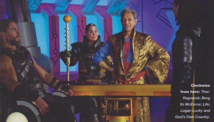Thor-Ragnarok-2-735x420.jpg