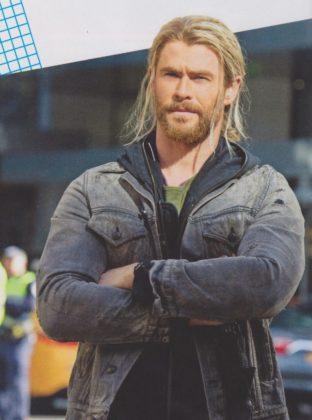 Thor-Ragnarok-3-312x420.jpg